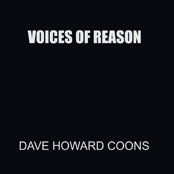 Cover art for Voices of Reason