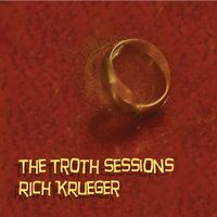 The Troth Sessions