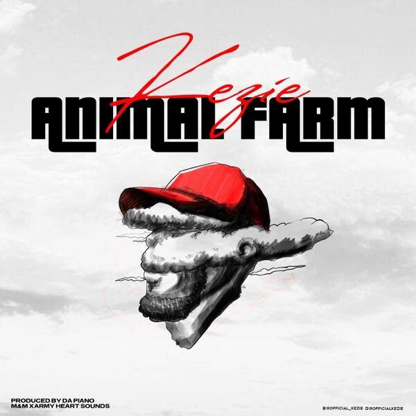 Kezie Animal Farm