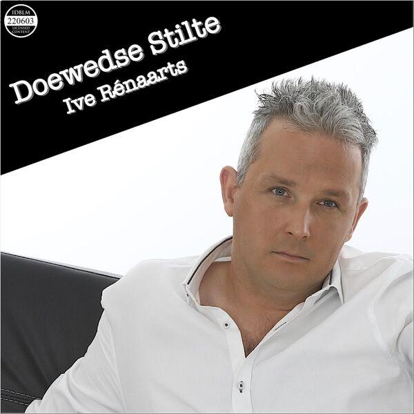 Cover art for Doewedse Stilte