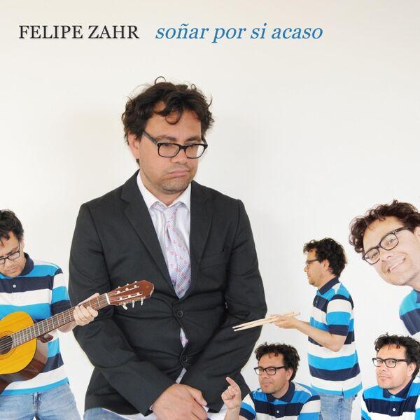Cover art for Soñar por Si Acaso