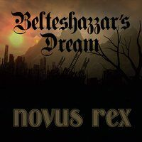Belteshazzar's Dream