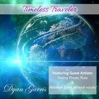 Timeless Traveler