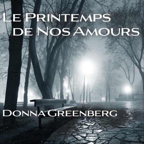 Cover art for Le Printemps de Nos Amours