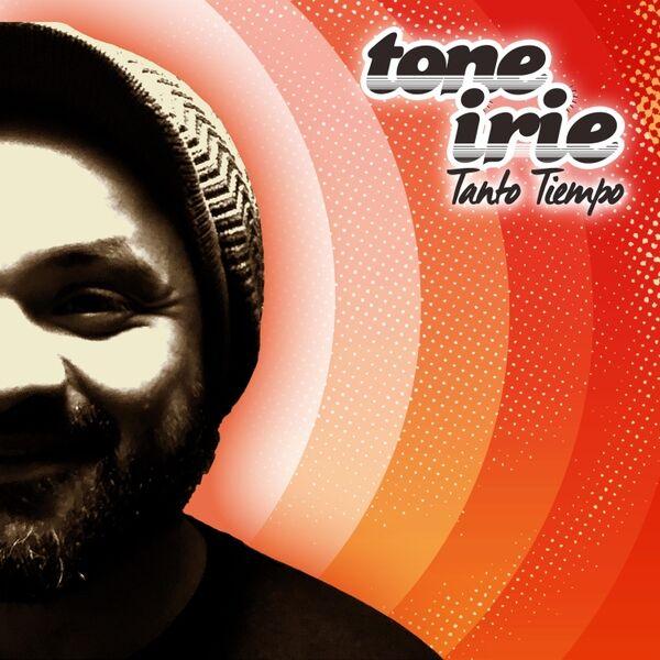Cover art for Tanto Tiempo