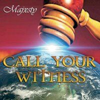Call Your Witness