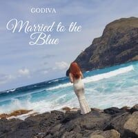 Married to the Blue