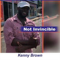 Not Invincible