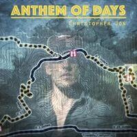 Anthem of Days