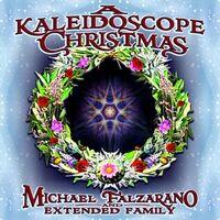 A Kaleidoscope Christmas
