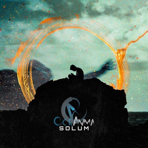 Cover art for Solum