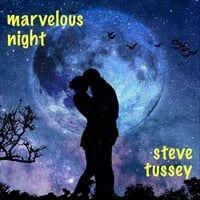 Marvelous Night