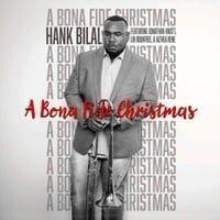 A Bona Fide Christmas