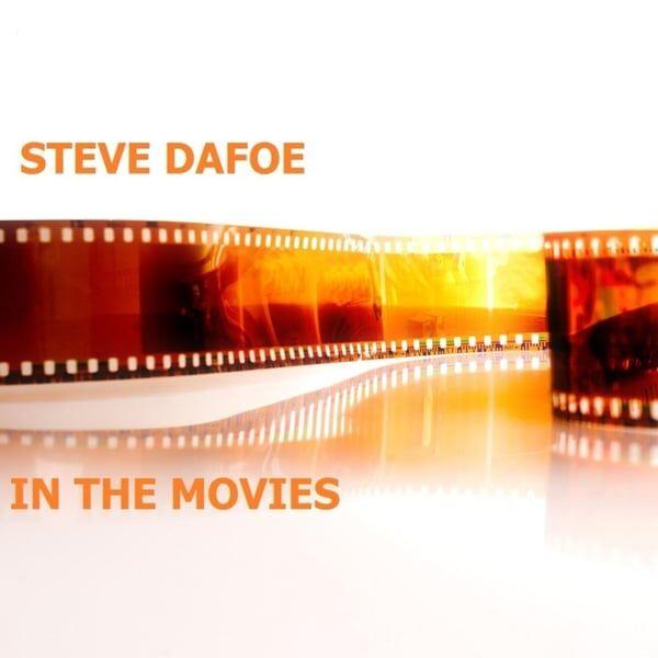 Cover art for TV Movie Audio Visual Advertising Success