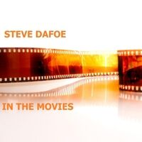 TV Movie Audio Visual Advertising Success