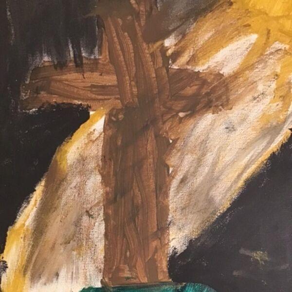 Cover art for Timeless Classics for Lent