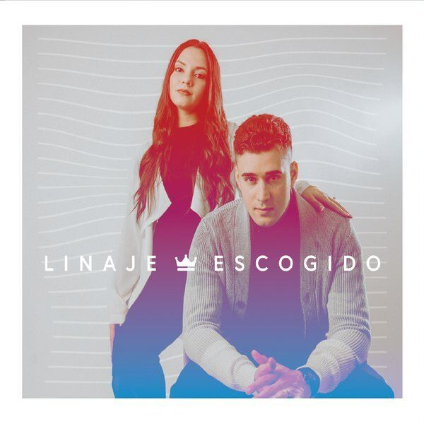 Cover art for Linaje Escogido