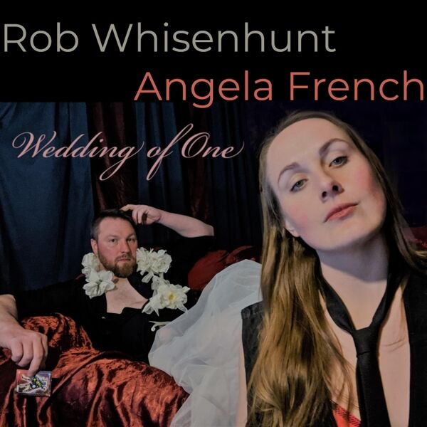 Cover art for Wedding of One