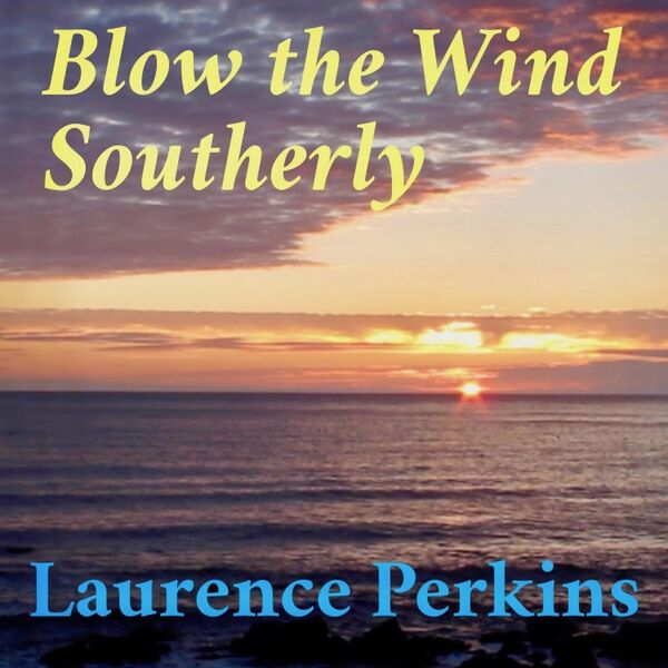 Cover art for Blow the Wind Southerly
