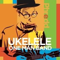 Ukulele One Man Band