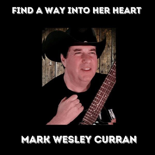 Cover art for Find a Way into Her Heart