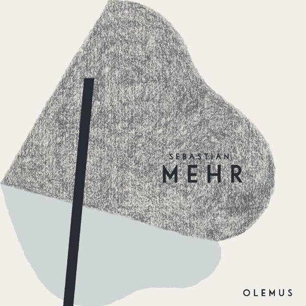Cover art for Olemus
