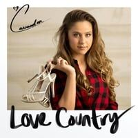 Love Country