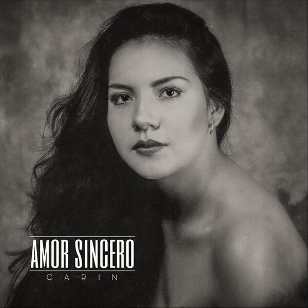 Cover art for Amor Sincero
