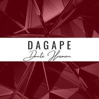 Dagape
