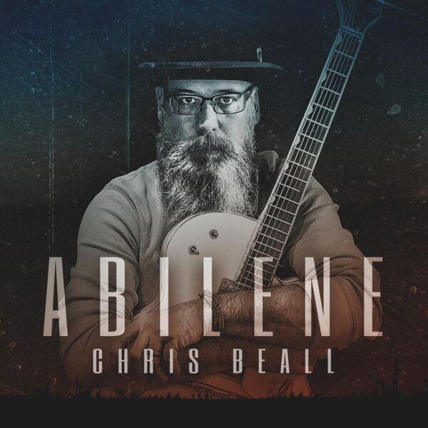 Cover art for Abilene
