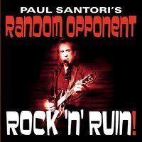 Rock 'n' Ruin!