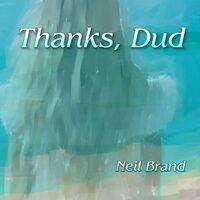 Thanks, Dud