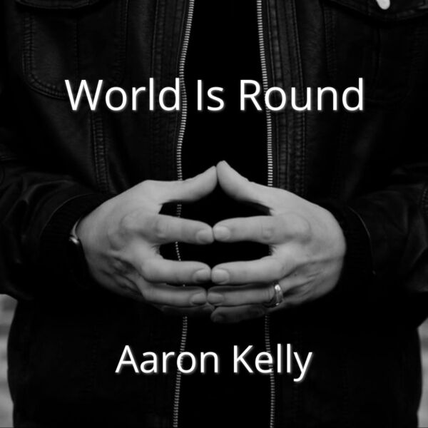 Cover art for World Is Round