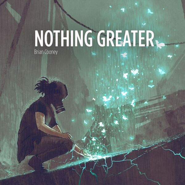 Cover art for Nothing Greater (Special Edition)