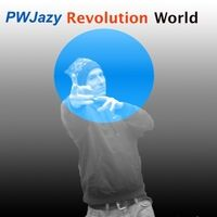 PWJazy Revolution World