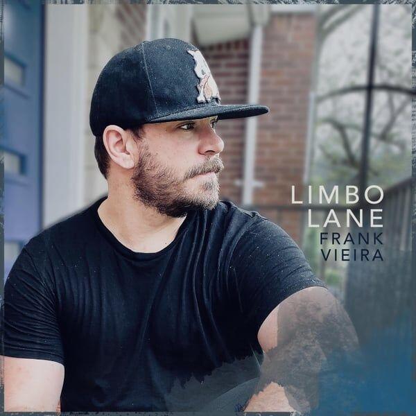 Cover art for Limbo Lane