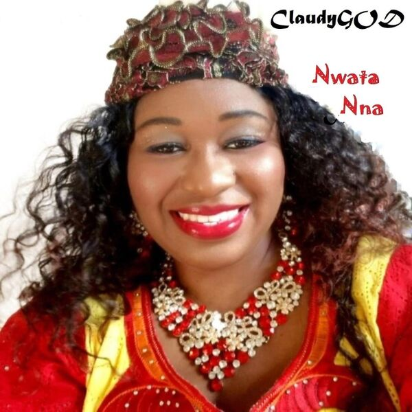 Cover art for Nwata Nna