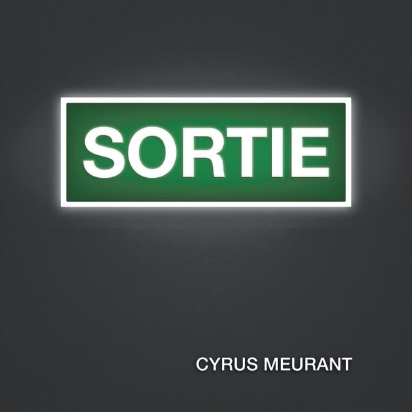 Cover art for Sortie