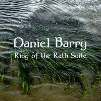 Ring of the Rath Suite