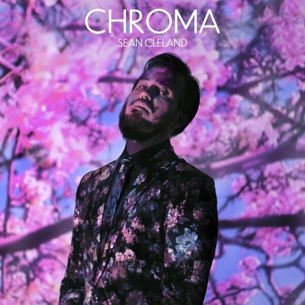 Cover art for Chroma