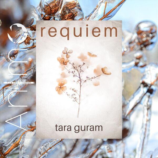 Cover art for Requiem