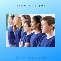 Sing the Joy