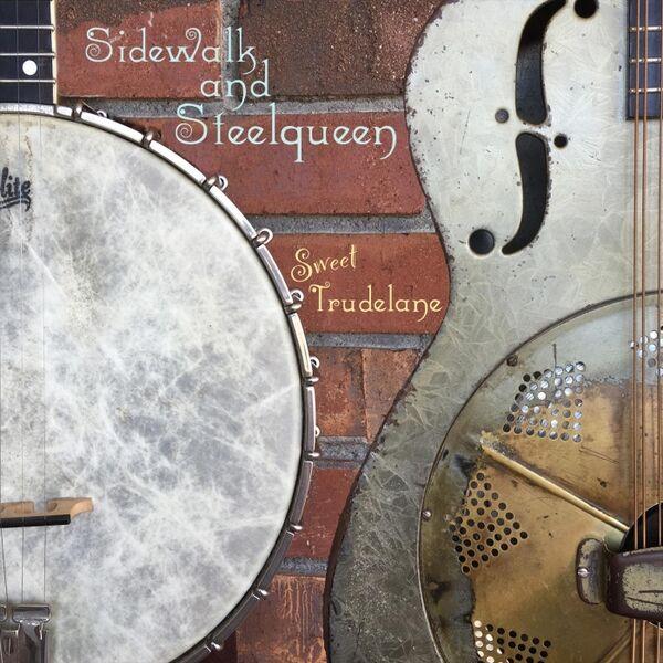 Cover art for Sweet Trudelane