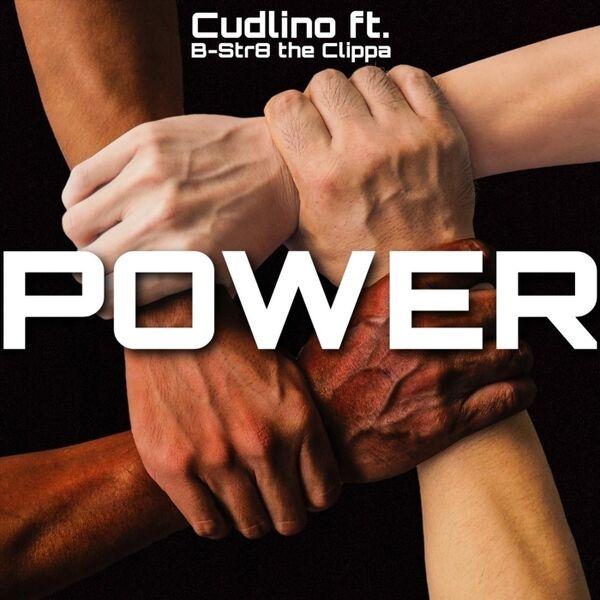 Cover art for Power