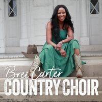 Country Choir