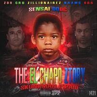 The El'chapo Ztory