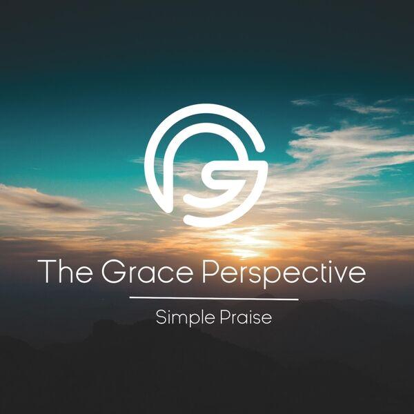 Cover art for Simple Praise