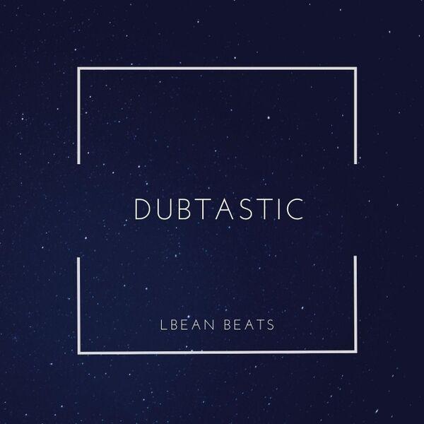 Cover art for Dubtastic