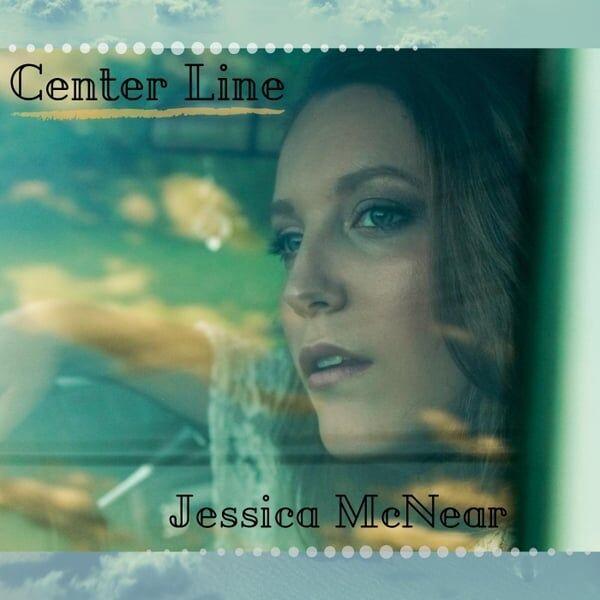 Cover art for Center Line