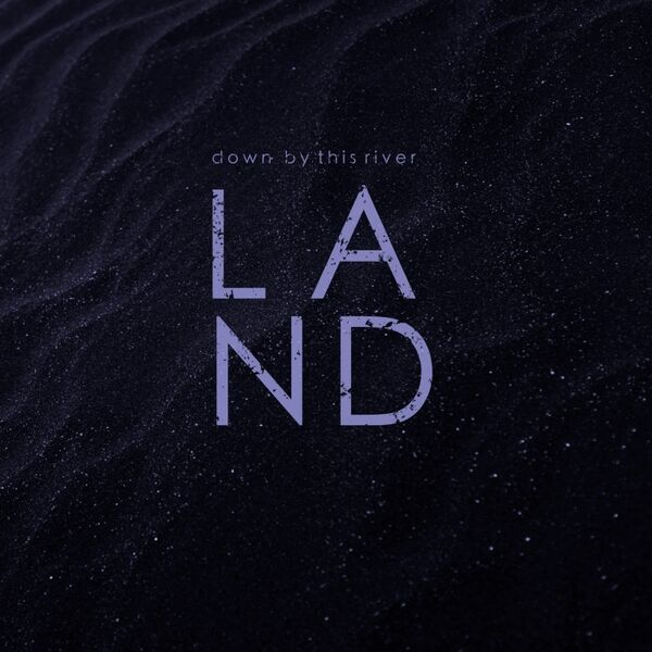 Cover art for Down by This River